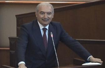 Mevlüt Uysal: Kadir Topbaş'la beni kavga ettiremezsiniz o kadar basit...