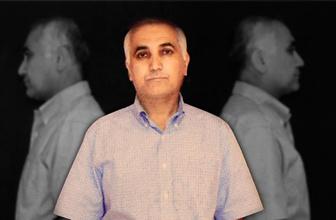 Adil Öksüz'ün hocası Aydüz'e hapis cezası