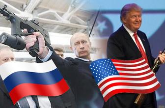 Rus üsleri saldırıdan zarar gördü mü?