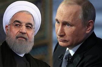 Putin uyardı! 'Bunu yaparsanız kaos çıkar'