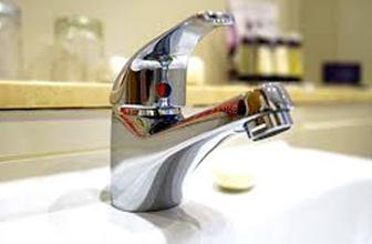 Güngören su kesintisi İSKİ sular ne zaman gelecek?
