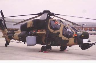 Şırnak'ta hain saldırı sonrası büyük operasyon başladı!