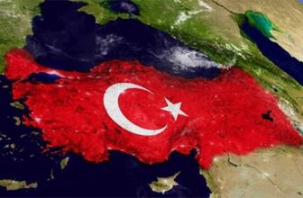 Flaş iddia: ABD-Çin savaşının kazananı Türkiye olabilir!