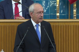 Kılıçdaroğlu 2018 erken seçime 'var mı'? Bomba açıklama