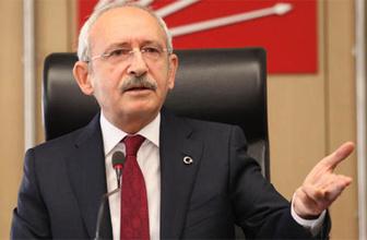 CHP heyeti YSK Başkanı ile görüşecek