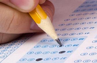 AÖL 2. dönem sınav sonuçları sayfası  TC ile sorgulama