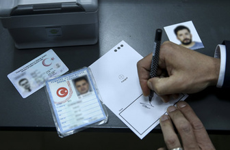 Pasaport ehliyet ve yeni kimlik nereden alınıyor randevu adresi değişti