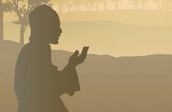 Cuma günü sıkıntıdan kurtaran dualar ve esmalar-kaç kere okunmalı?