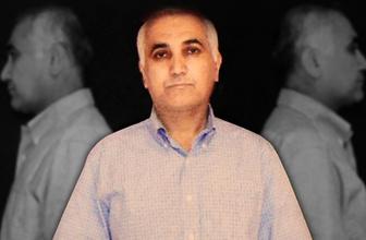 Soylu'dan flaş Adil Öksüz açıklaması