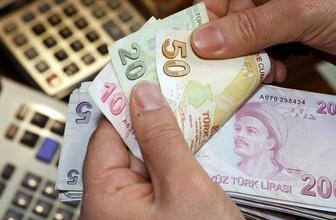 AÖL kayıt yenileme kaç para-hangi bankaya ödenecek?