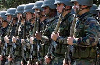 Milli Savunma Bakanlığı tercih nasıl yapılır-MSB Pertem girişi