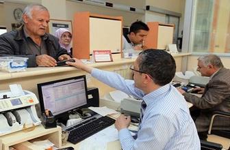 24 Haziran Seçimleri öncesi bürokrasi çalışmaları hız kazandı!