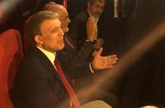 İşte Ankara'daki en yeni Abdullah Gül kulisleri! Kim ne diyor?