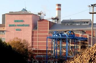 Şeker fabrikalarını kim topluyor? Bugün bir tane daha aldı listeye bakın