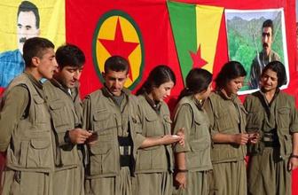PKK hülle yaptı! Irak'taki seçimlere katılıyor...