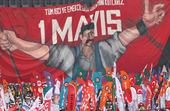 İstanbul Valiliği'nden 1 Mayıs açıklaması! İşte alınacak tedbirler