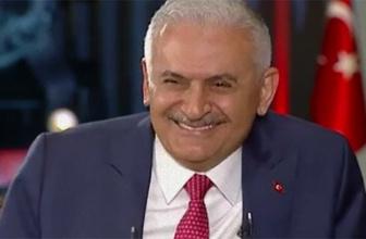 Başbakan Yıldırım: 'Bedelli askerliğe bakışımız olumlu'