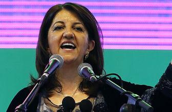 HDP adayını ne zaman açıklayacak net tarih verdi