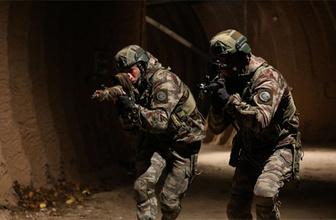 Savaşçı 43. bölüm fragmanı yeni bölümde neler olacak?