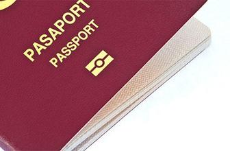 Pasaport ücreti kaç para oldu 2018 pasaport yenileme randevusu alma