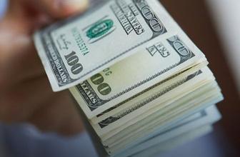 Dolar için kritik saatler 3 Nisan dolar fiyatı