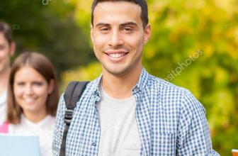 1 Mayıs üniversiteler tatil mi 2018 Milli Eğitim Bakanlığı takvimi