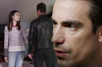 Siyah Beyaz Aşk 29.yeni bölüm fragmanı yayınlandı Aslı Ferhat'ı bırakıp gidecek mi