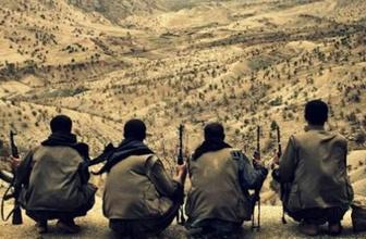 Tunceli'de çatışma! Yaralı askerler var!