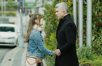 İstanbullu Gelin 44. bölüm fragmanı