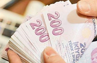 Taşeron işçi promosyon ücreti 2018-kaç para olacak?