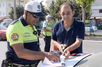 Trafik polisi alımı POMEM 2018 kaç trafik polisi alınacak