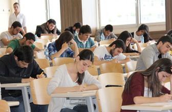 AÖF sınav yerleri-sınav giriş belgesi alma ekranı-2018