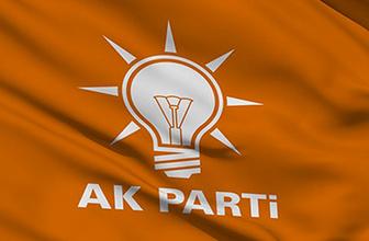 AK Partili Belediye Başkanı partiden ihraç edildi
