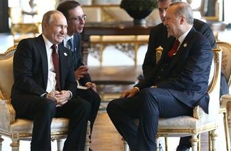 Ermenistan'dan Türkiye-Rusya yorumu!