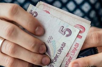 Fakıbaba: Destek ödemeleri bugün başlıyor!