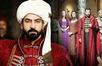 2. Bayezid kimdir ölüm tarihi Fatih Sultan Mehmed'in oğlu