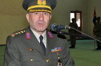 Albay Erdal Eren'le ilgili bomba iddialar! Akçeli işler...