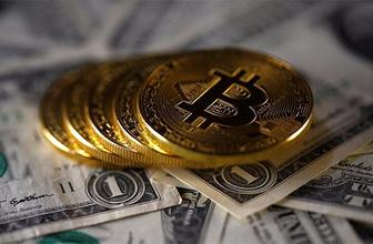 Bitcoin yine düşüşe geçti