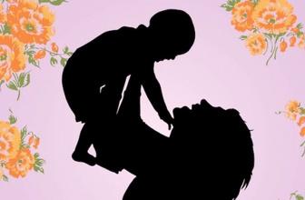 Anneler günü ne zaman 2018 kaç gün kaldı güncel bilgi