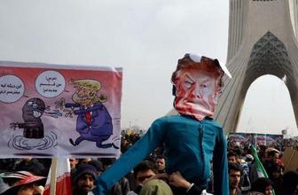 İran'dan ilginç açıklama! Türkler önce davrandı