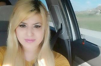 'Dur' ihtarına uymayan kadın sürücü kazada öldü