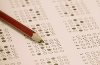 ATA AÖF sınav soru cevapları final sınavı cevap anahtarı