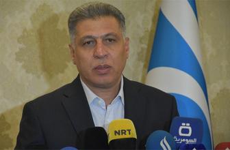 Irak'da seçimlere hile karıştı iddiası