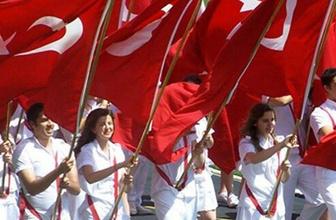 19 Mayıs resimli kutlama mesajları-19 Mayıs Atatürk sözleri sayfası