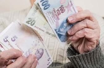 Emekli ikramiyesiyle ilgili kafa karıştıran iddia: 1000 TL verilmeyecek