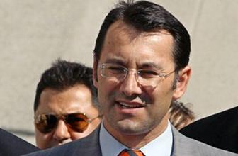 AYM eski üyesinden Zühtü Arslan ve Haşim Kılıç ifadesi!