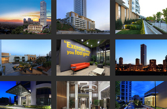 Konutta indirim yapan firmalar ve indirimli ev projeleri listesi