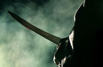 Bakırköy Adliyesi karıştı! Eşini 28 yerinden bıçaklamıştı