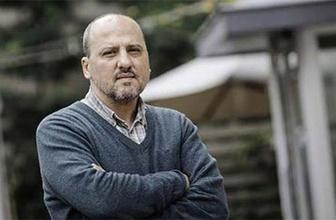 Ahmet Şık, HDP'den milletvekili aday adayı oluyor