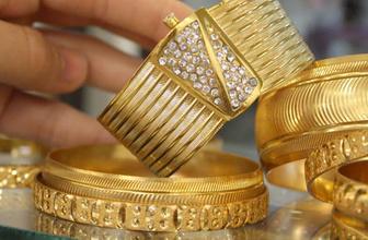 Altının gram fiyatı 184 lirayı aştı çeyrek altın ne kadar?